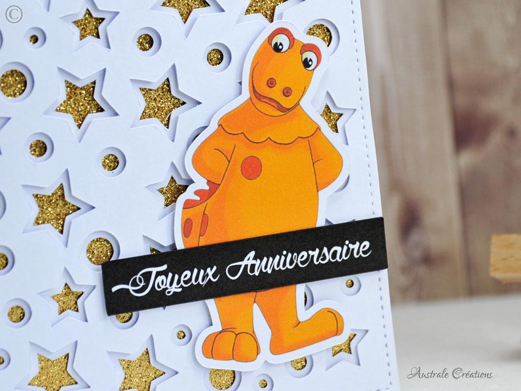 Carte Gloubiboulga