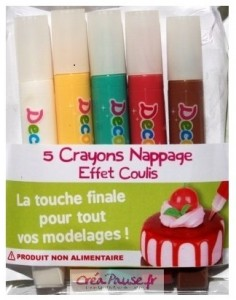 5-crayons-effet-coulis-pour-modelages