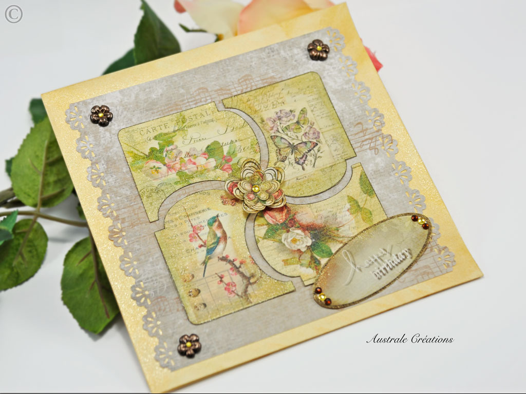 Carte-Vintage-anniversaire-_DSC3195