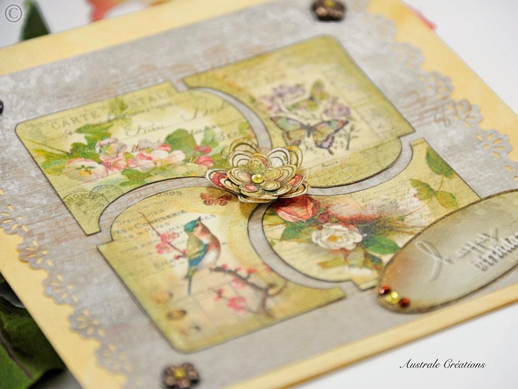 Carte-Vintage-anniversaire-_DSC3196