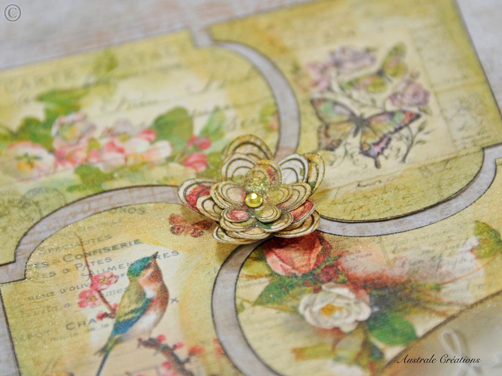 Carte-Vintage-anniversaire-_DSC3197