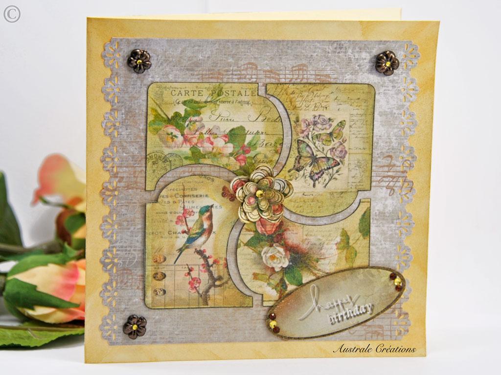 Carte-Vintage-anniversaire-_DSC3201