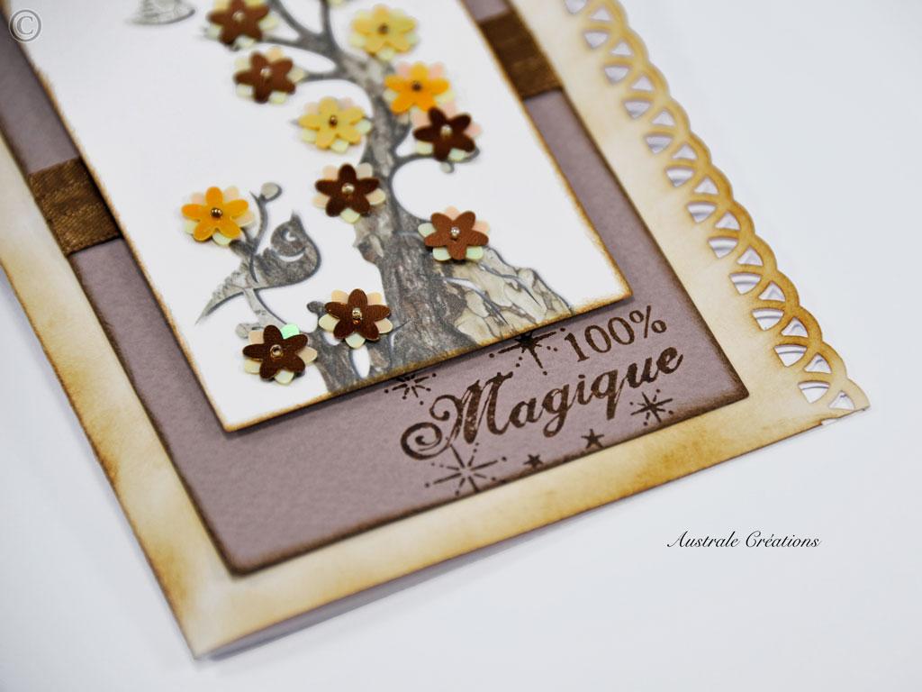 Carte-brodee-100-magique_DSC3677