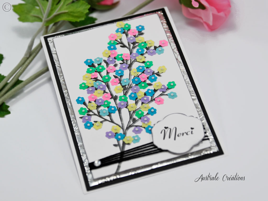 Carte-brodee-arbre-en-fleurs_DSC3821