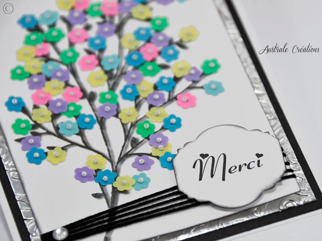 Carte-brodee-arbre-en-fleurs_DSC3822