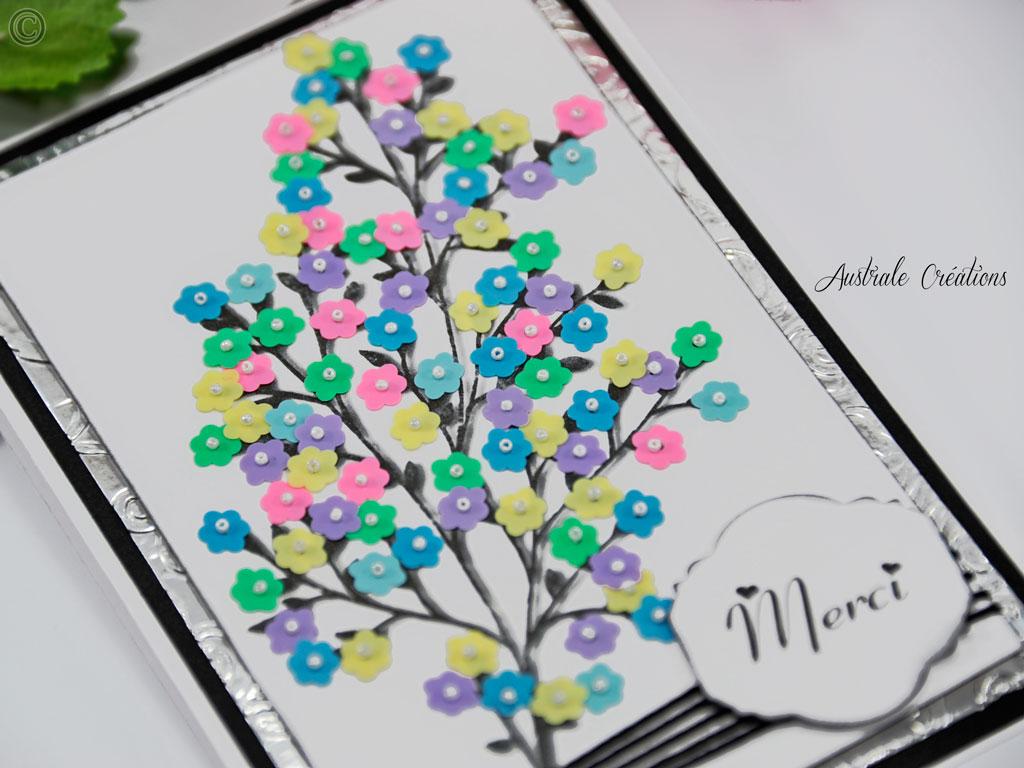 Carte-brodee-arbre-en-fleurs_DSC3823