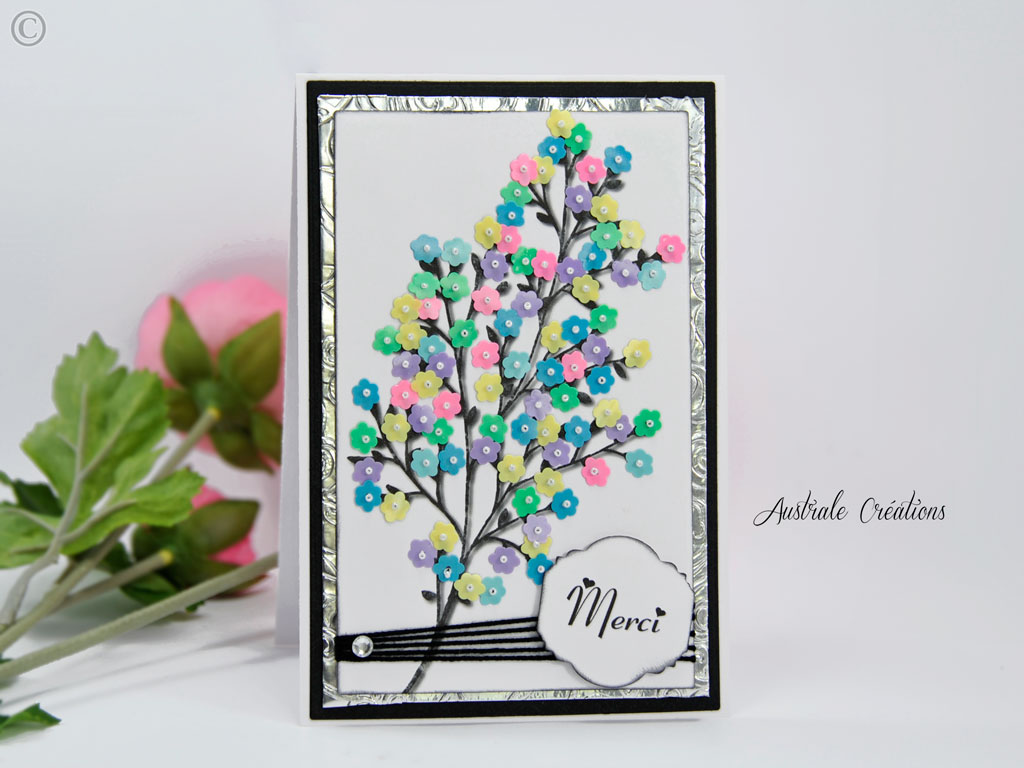 Carte-brodee-arbre-en-fleurs_DSC3827
