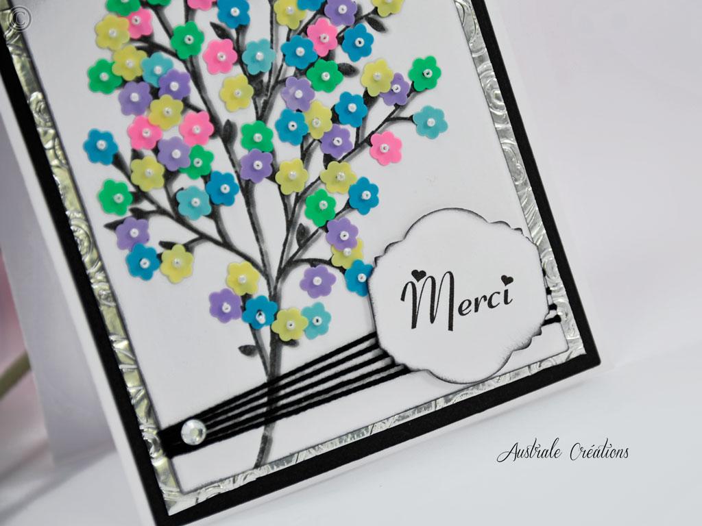 Carte-brodee-arbre-en-fleurs_DSC3828