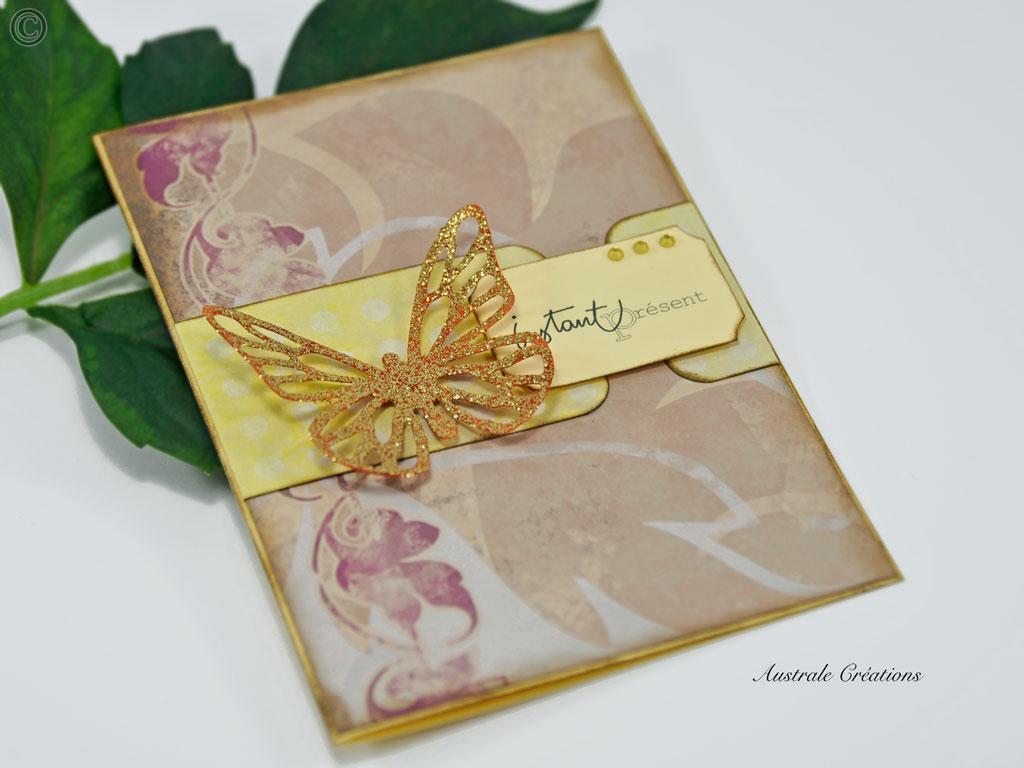 Carte-instant-present_DSC3671