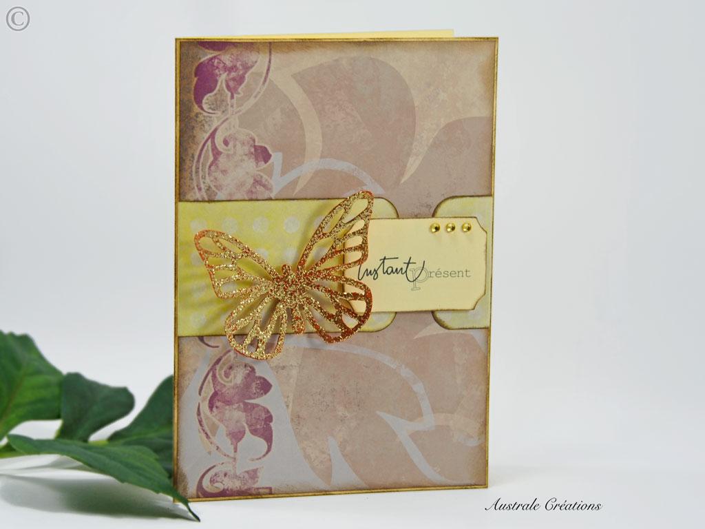 Carte-instant-present_DSC3675