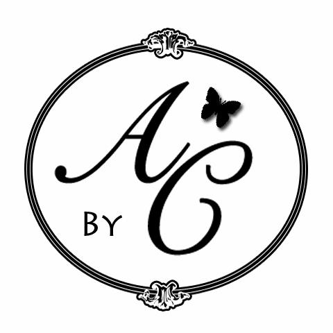 australecreations.com favicon