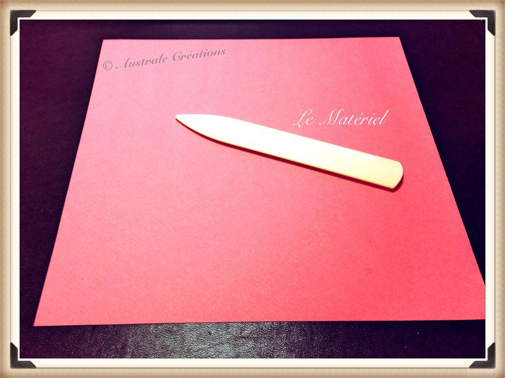 pliage papier : une boite origami | Boite | …
