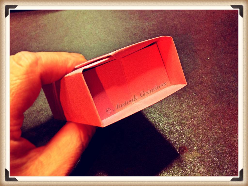 Origami : atelier pliage papier - Home | Facebook