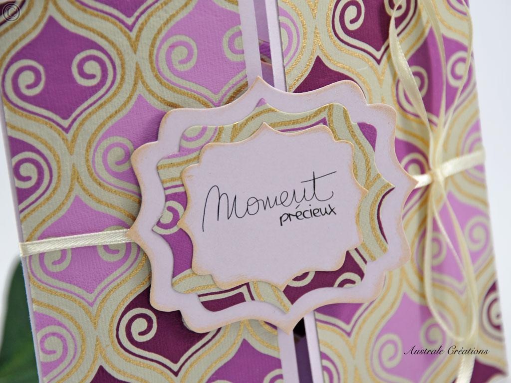 Carte-3-volets-moments-precieux_DSC3635
