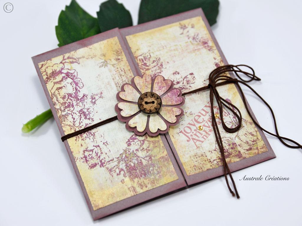 Carte-3-volets-vintage-anniversaire_DSC3655