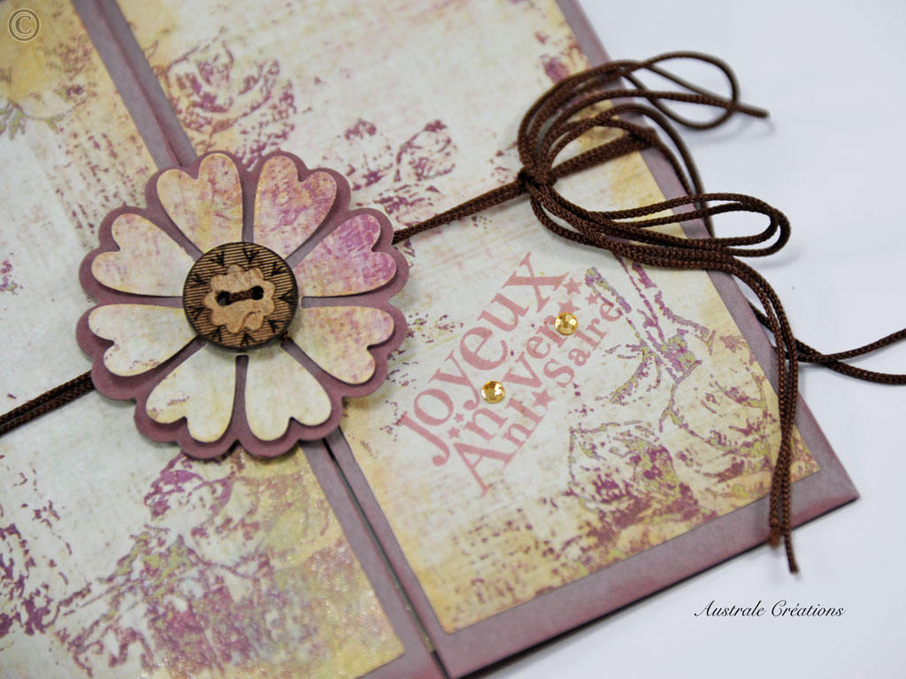 Carte-3-volets-vintage-anniversaire_DSC3656