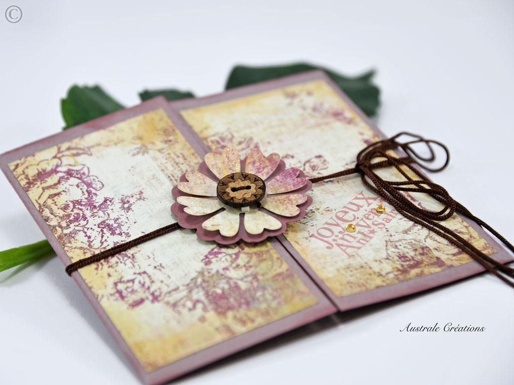 Carte-3-volets-vintage-anniversaire_DSC3658