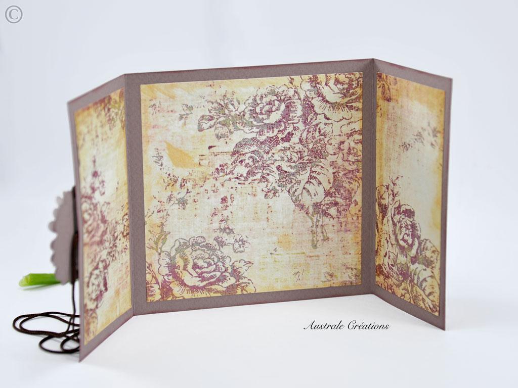 Carte-3-volets-vintage-anniversaire_DSC3661