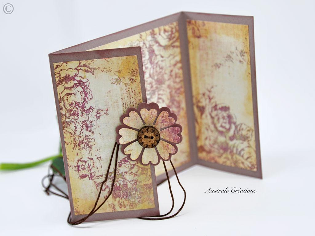 Carte-3-volets-vintage-anniversaire_DSC3662