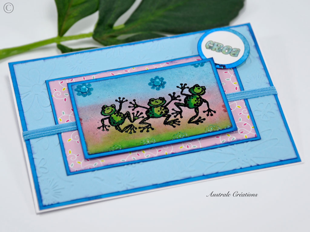 Carte-Croa_DSC3689