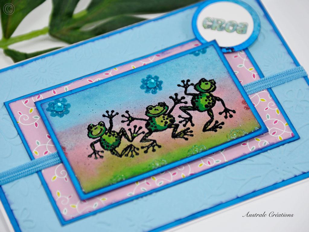 Carte-Croa_DSC3690