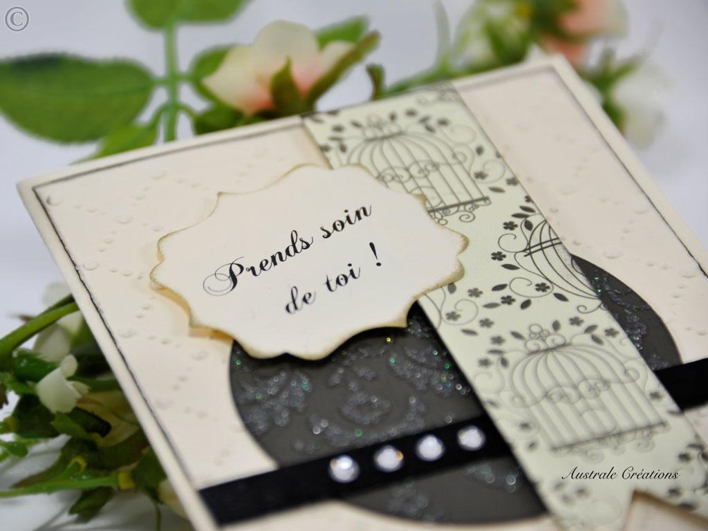 Carte-Prends-soin-de-toi_DSC3528