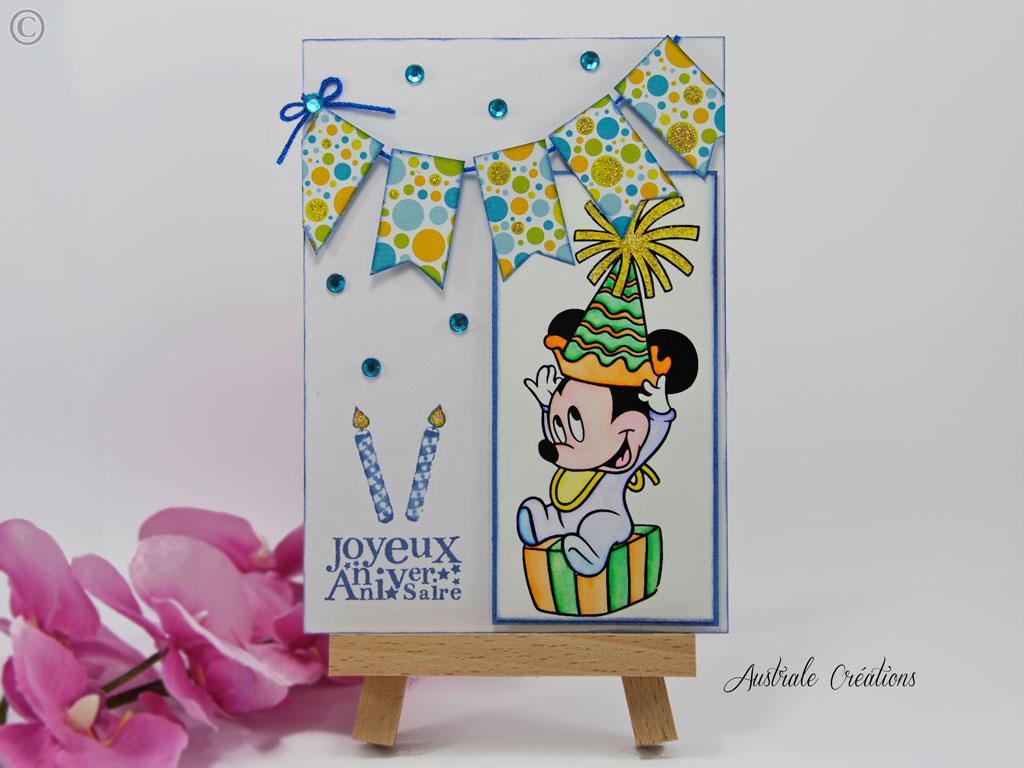 Carte-anniversaire-baby-mickey_DSC4607