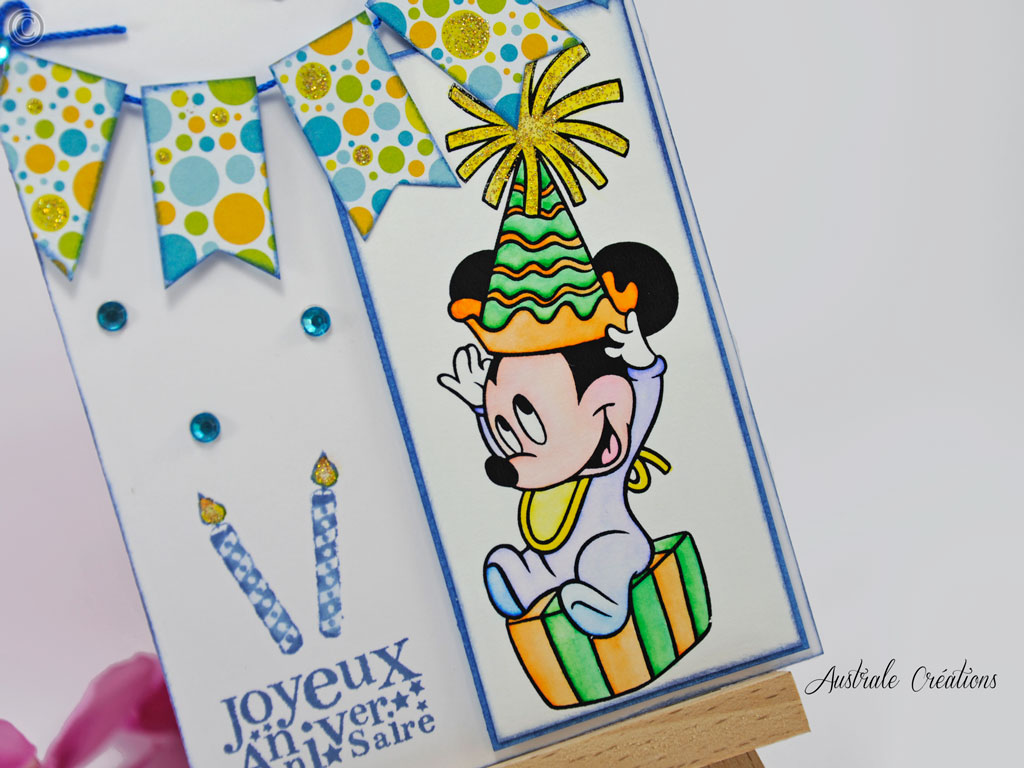 Carte-anniversaire-baby-mickey_DSC4609