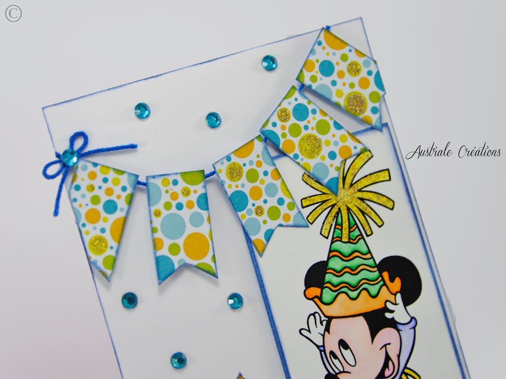 Carte-anniversaire-baby-mickey_DSC4610