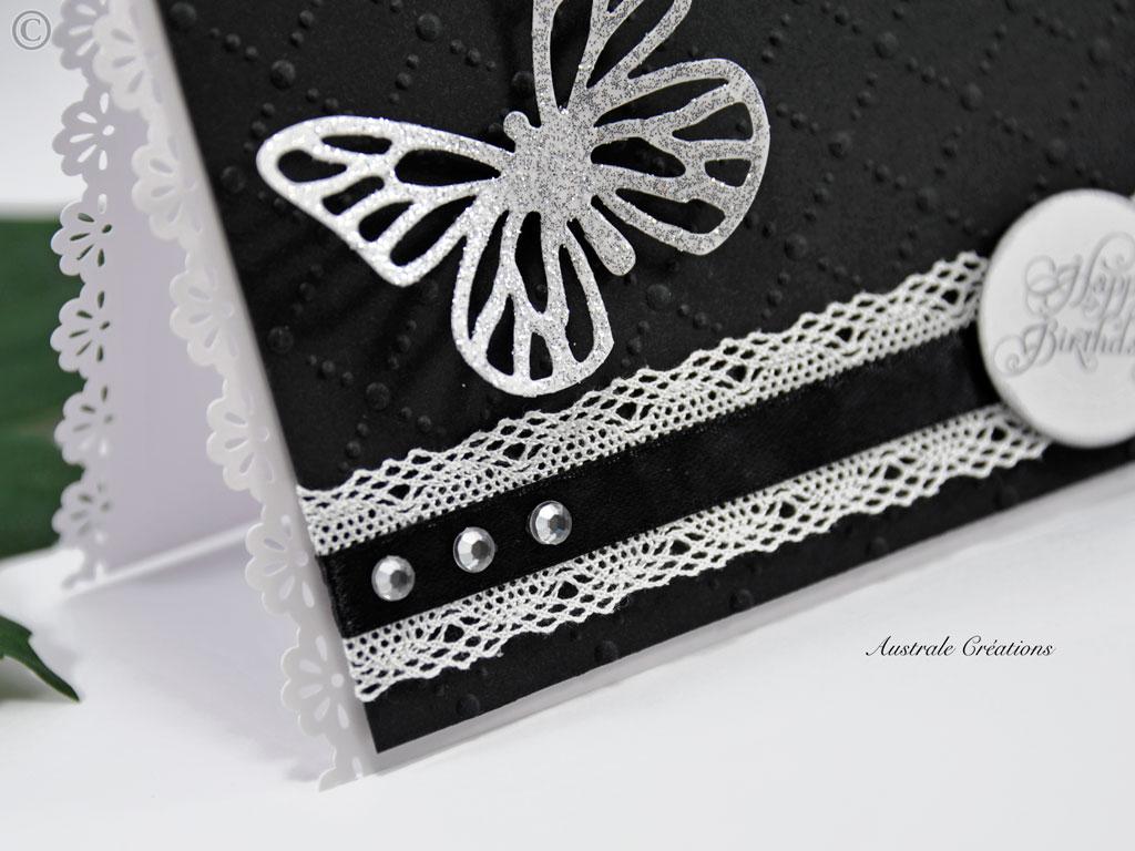 Carte-anniversaire-papillon-et-dentelle_DSC3668