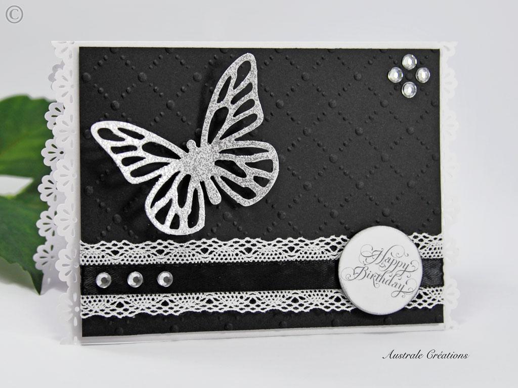 Carte-anniversaire-papillon-et-dentelle_DSC3669