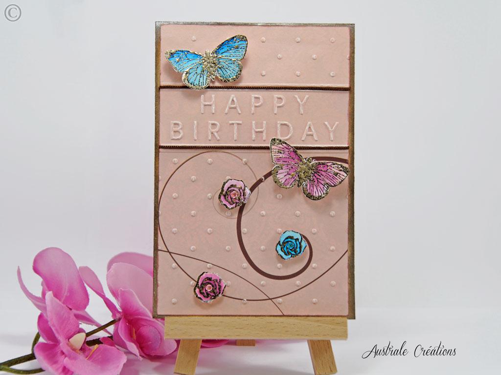 Carte-anniversaire-papillons-et-roses_DSC4579