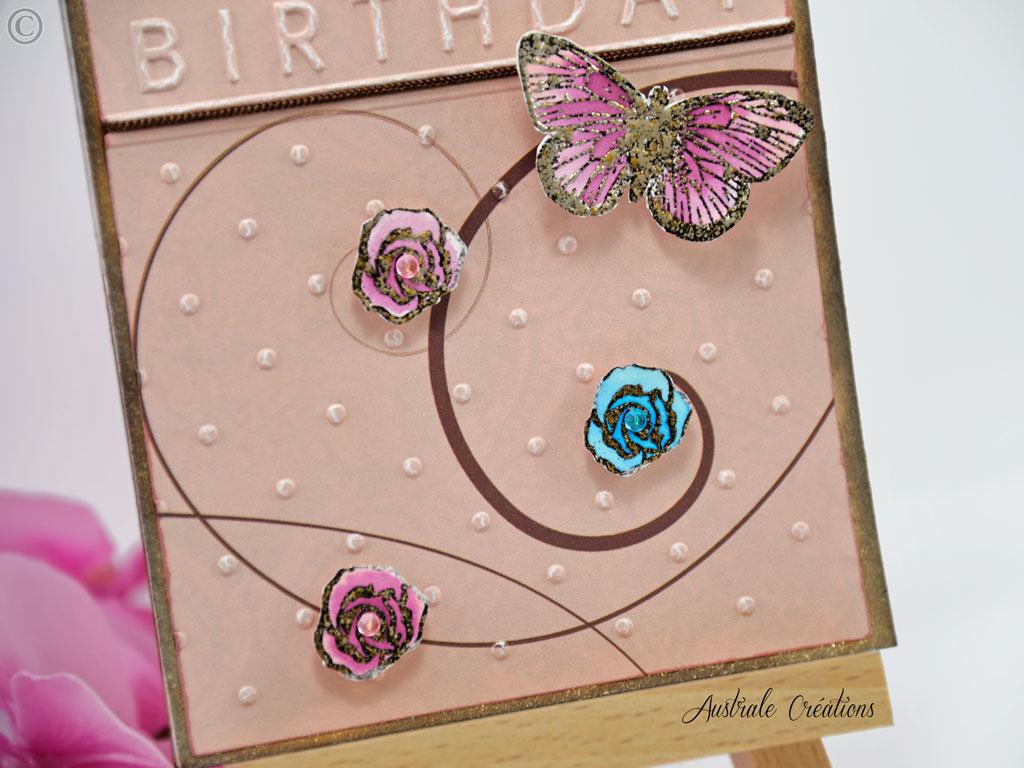 Carte-anniversaire-papillons-et-roses_DSC4583