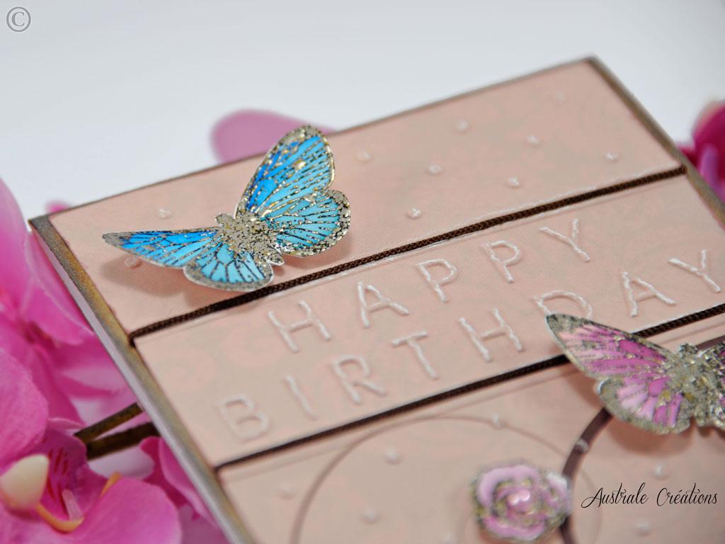 Carte-anniversaire-papillons-et-roses_DSC4584