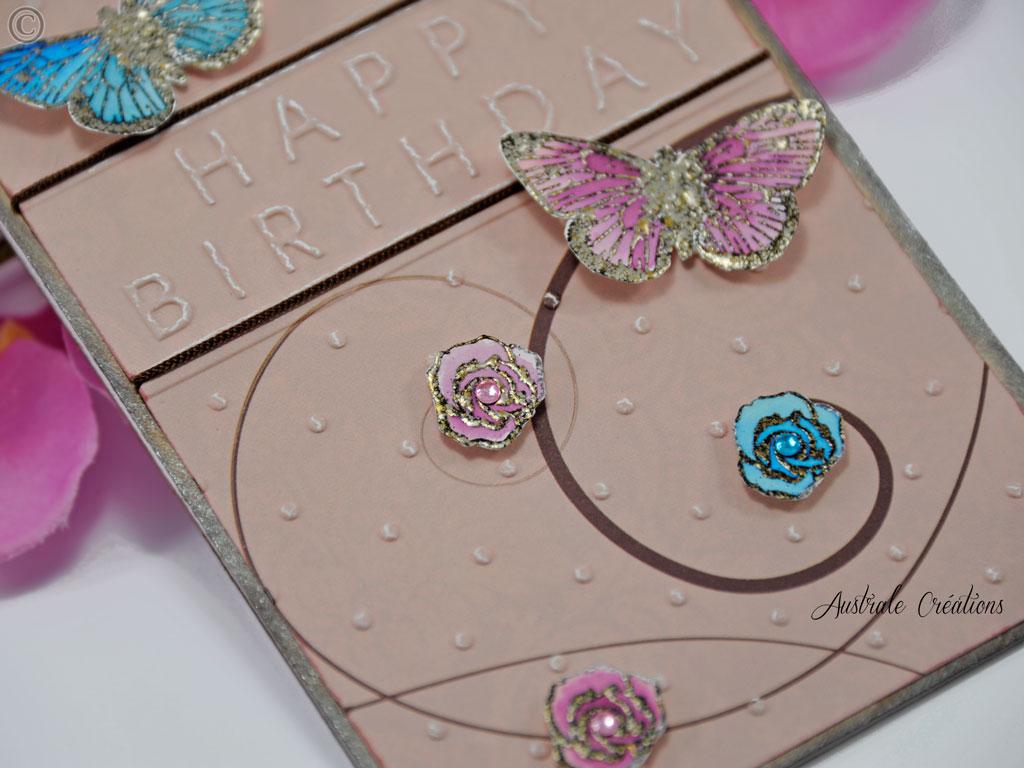 Carte-anniversaire-papillons-et-roses_DSC4587