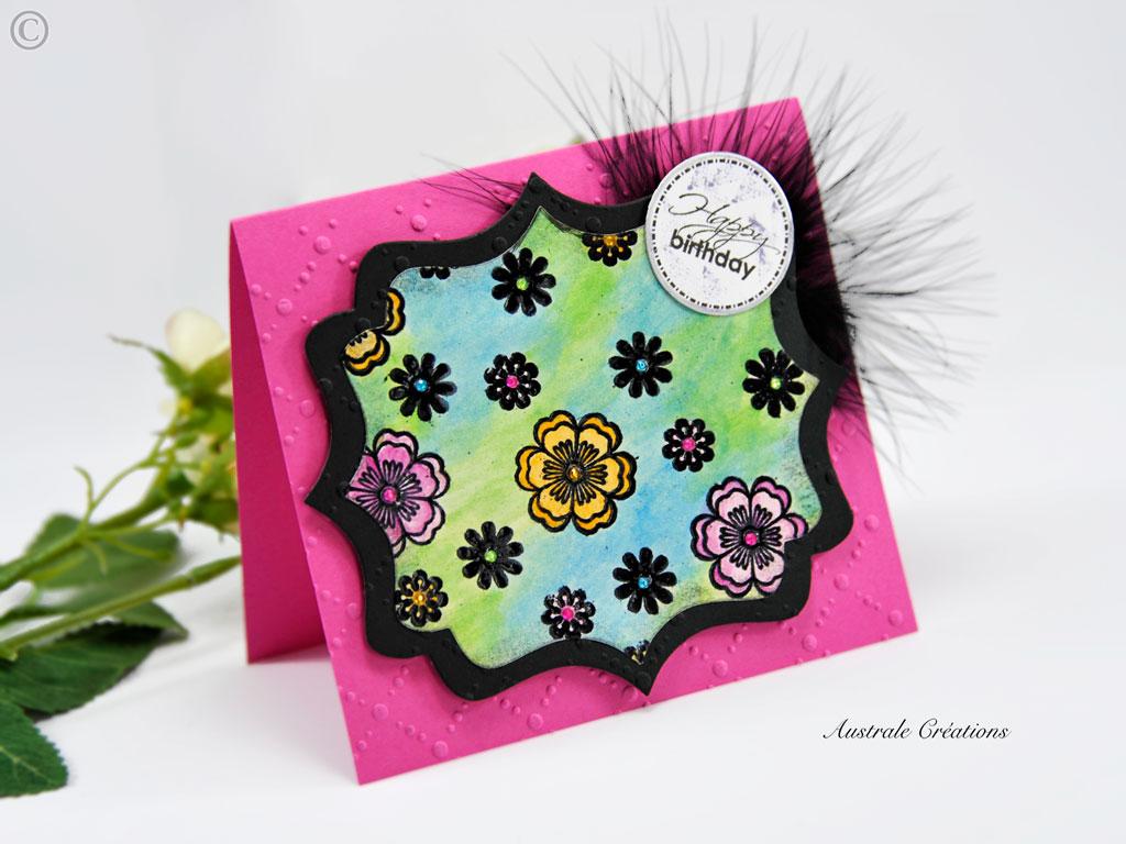 Carte-aquarelle-fleurs-et-couture_DSC3534