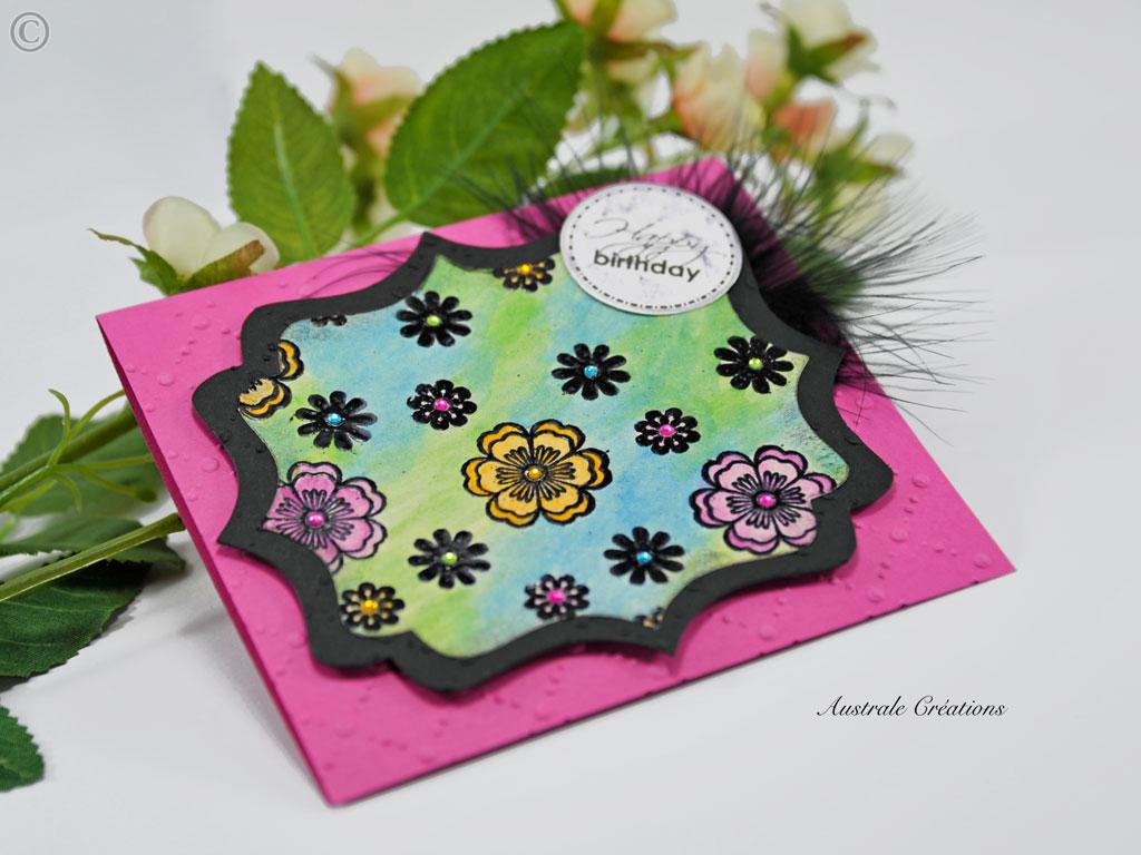 Carte-aquarelle-fleurs-et-couture_DSC3535
