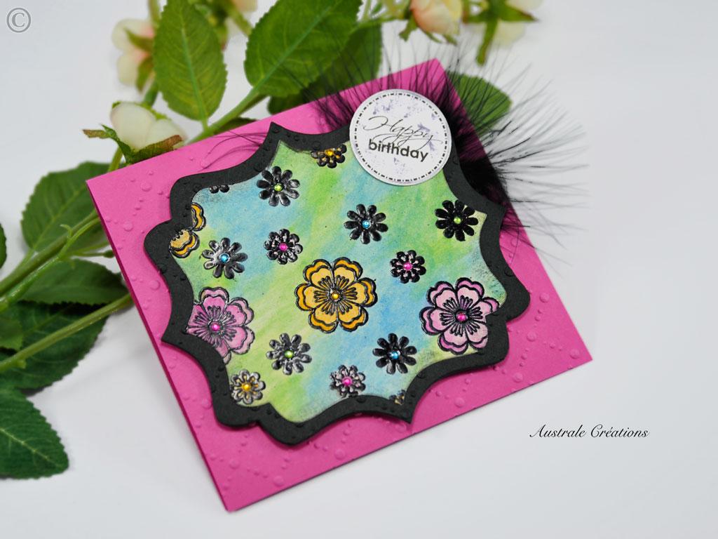 Carte-aquarelle-fleurs-et-couture_DSC3536