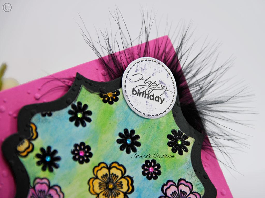 Carte-aquarelle-fleurs-et-couture_DSC3538