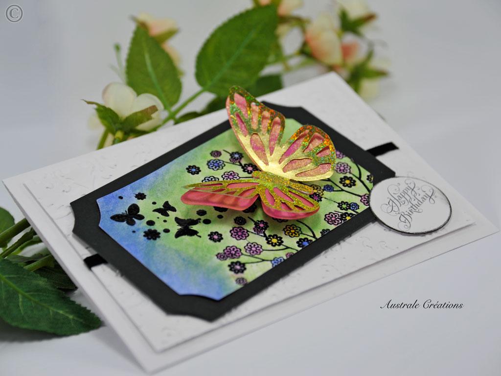 Carte-aquarelle-papillons_DSC3540