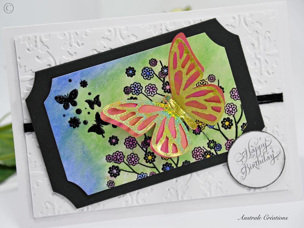 Carte-aquarelle-papillons_DSC3542