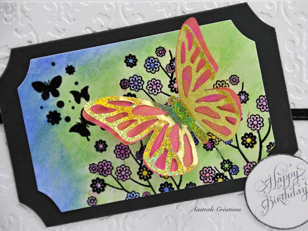 Carte-aquarelle-papillons_DSC3543
