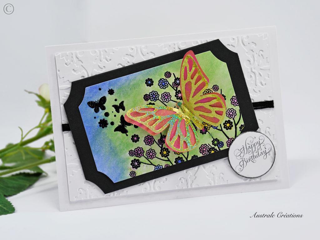 Carte-aquarelle-papillons_DSC3545