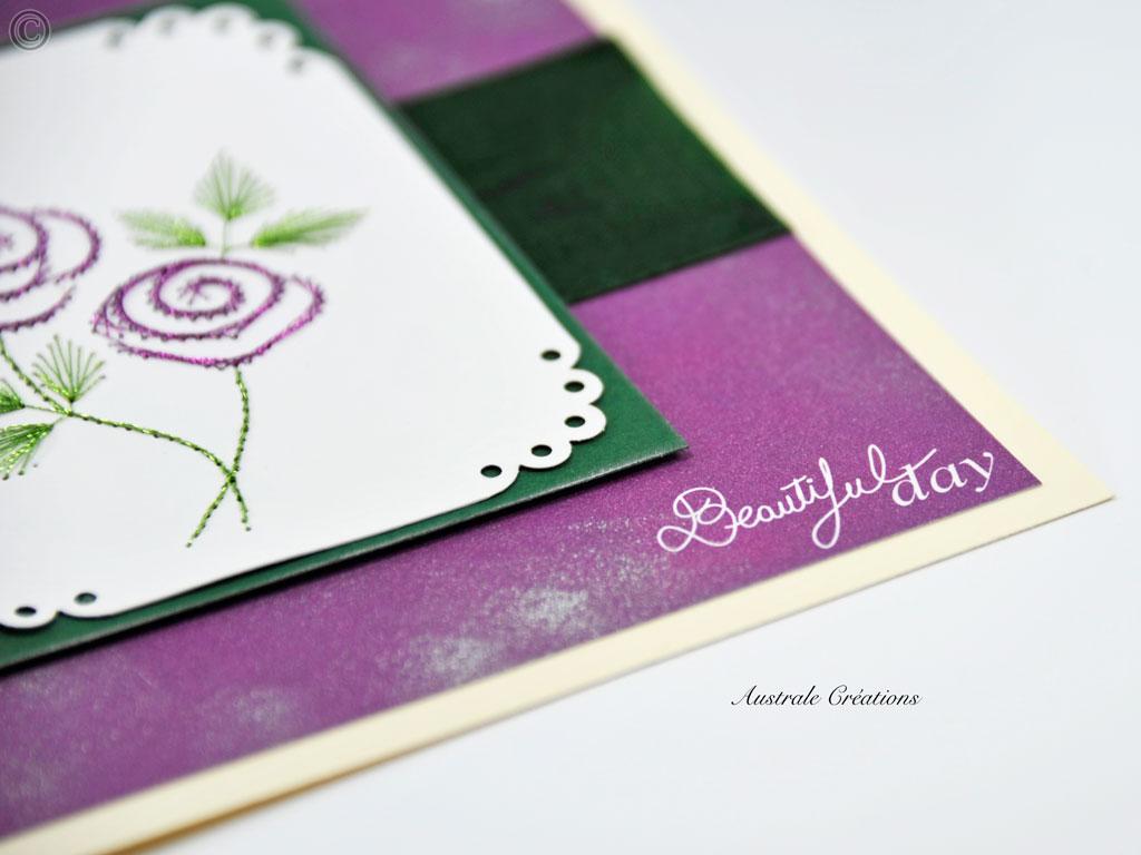 Carte-brodee-3D-Beautiful-Day_DSC3287