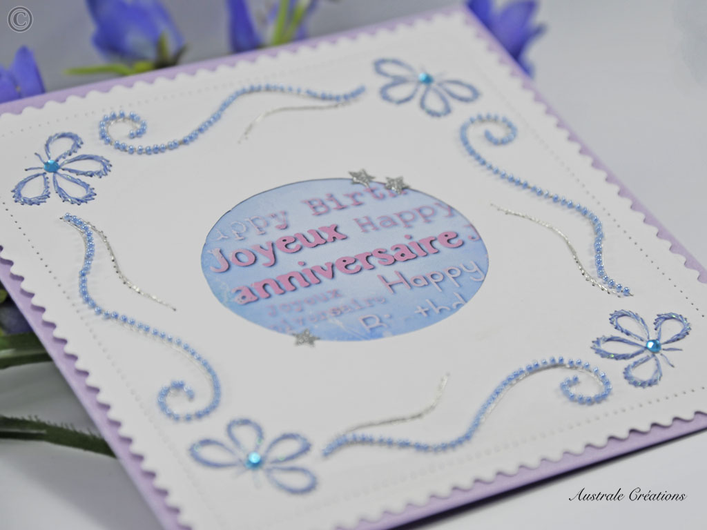 Carte brodee anniversaire chan_DSC2995
