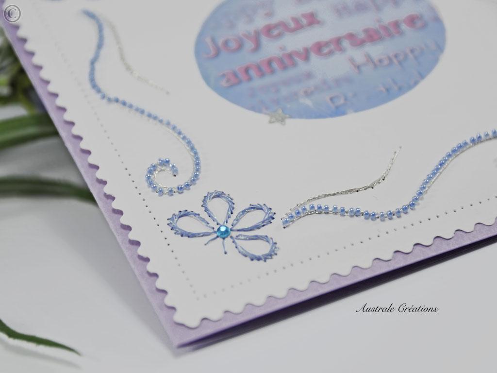 Carte brodee anniversaire chan_DSC2996