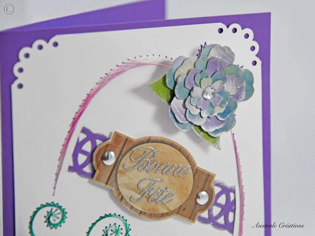 Carte-brodee-bonne-fete-maman_DSC3081