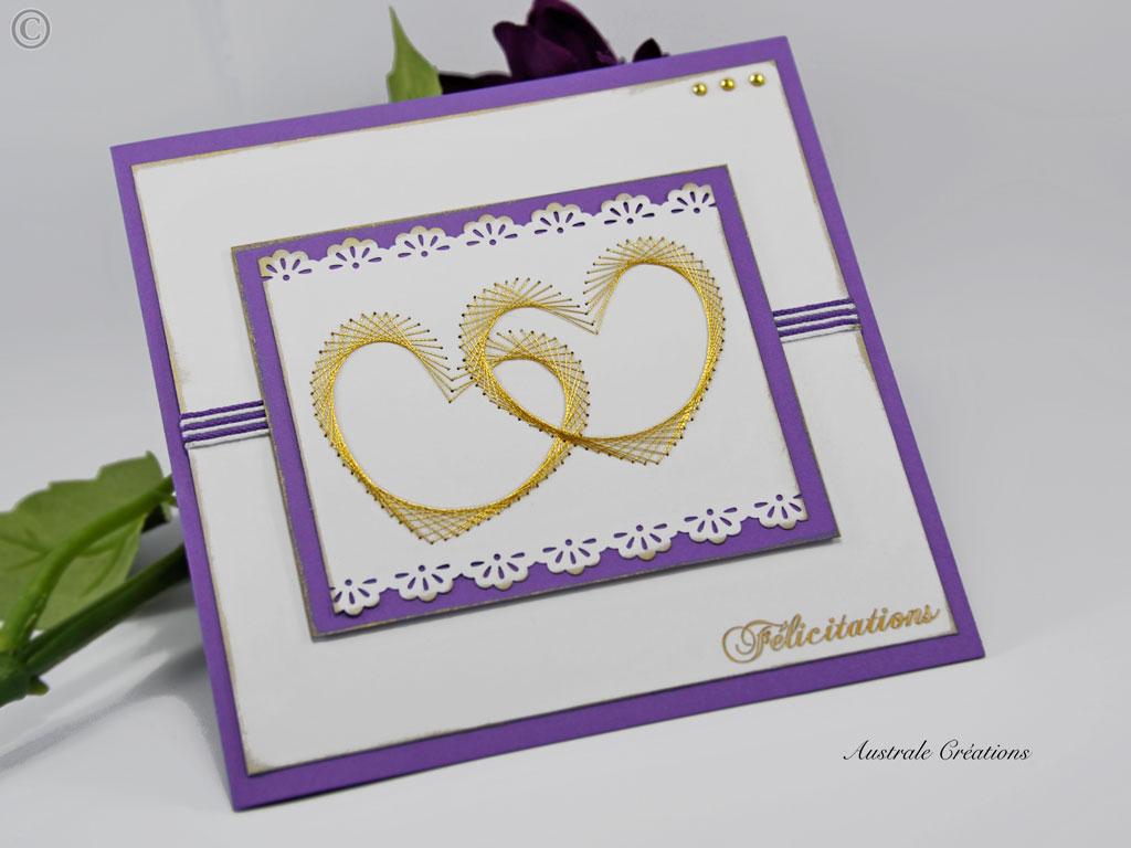 Carte-brodee-felicitations_DSC3480