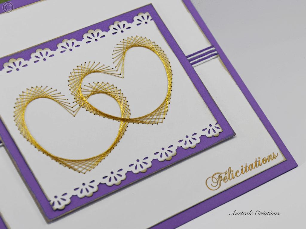 Carte-brodee-felicitations_DSC3482