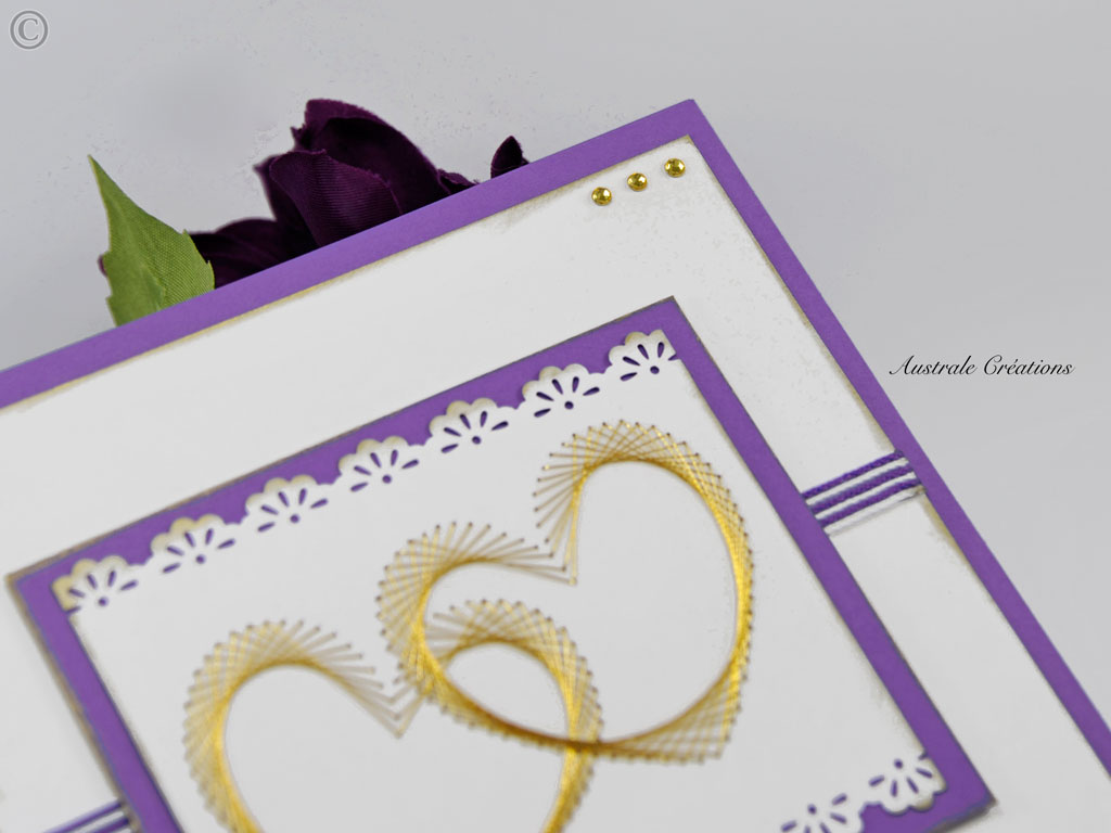 Carte-brodee-felicitations_DSC3483